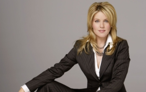 Andrea Parker High Definition Wallpapers