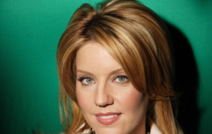 Andrea Parker High Quality Wallpapers