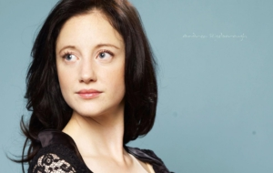 Andrea Riseborough High Definition Wallpapers