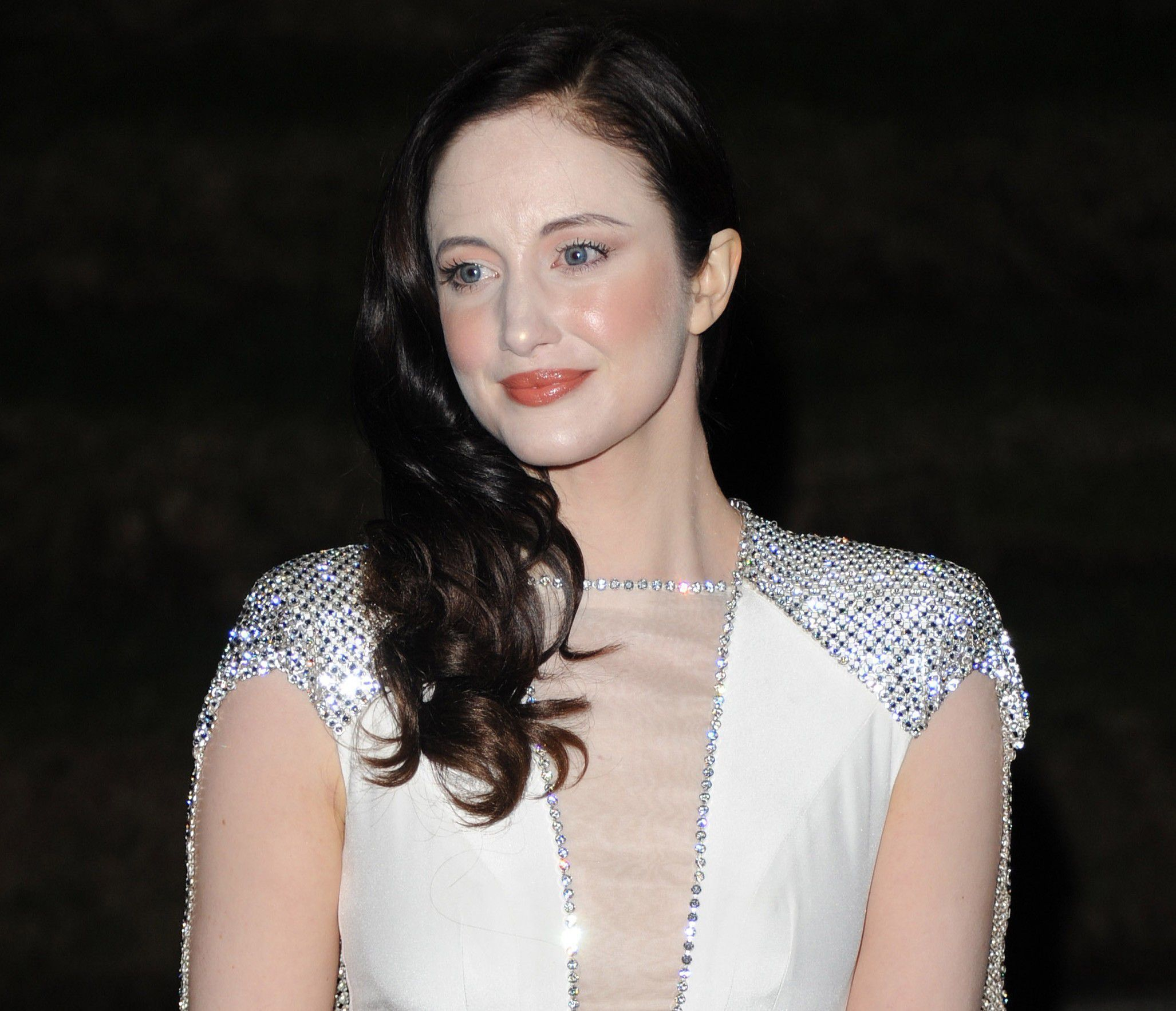 Andrea Riseborough Wal... Adrien Brody Movies 2018