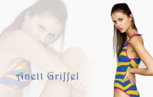 Anett Griffel Wallpapers