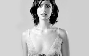 Anna Mouglalis Pictures