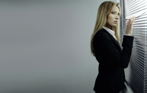 Anna Torv Pictures