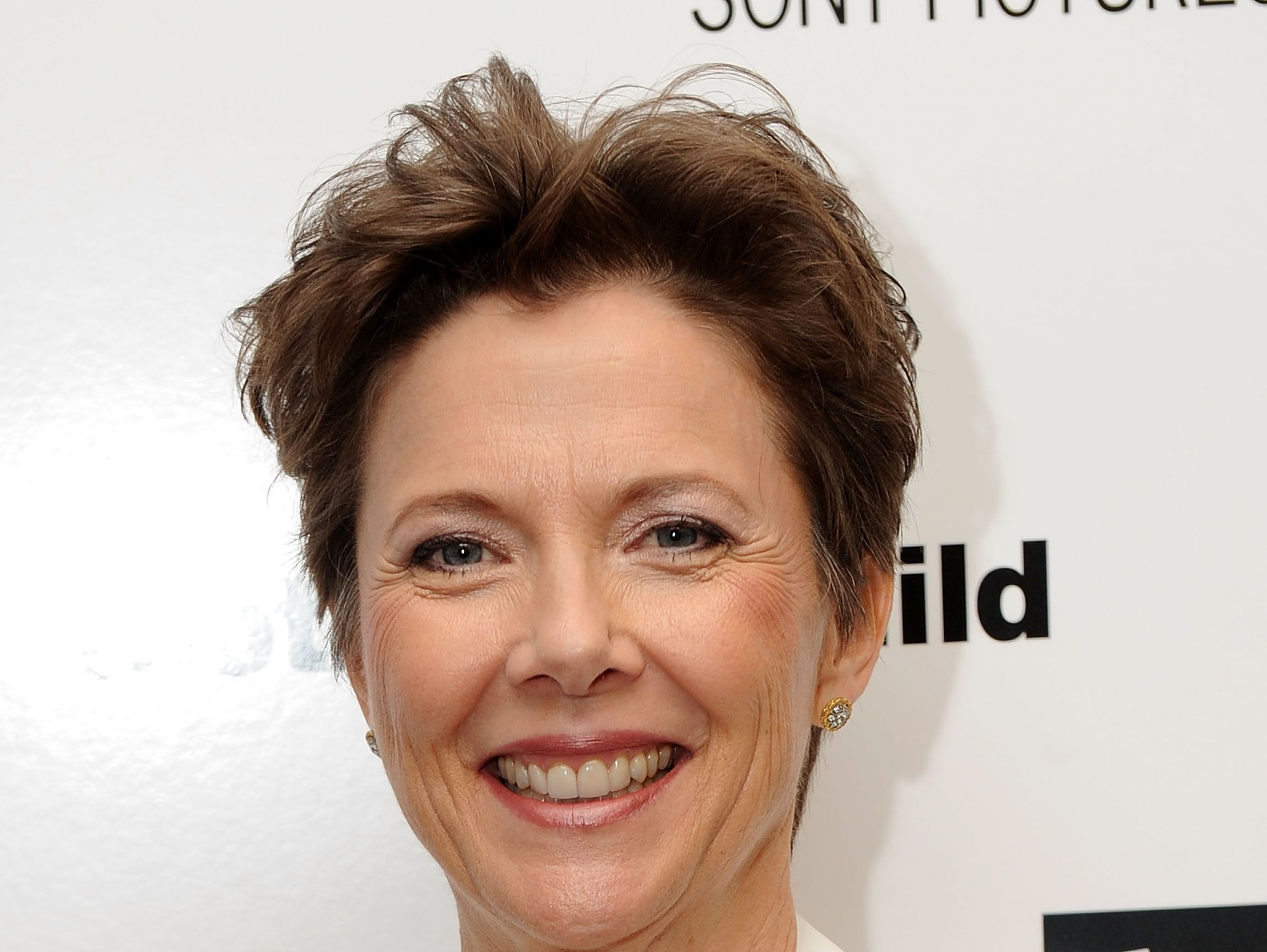 annette bening wallpaper - photo #18