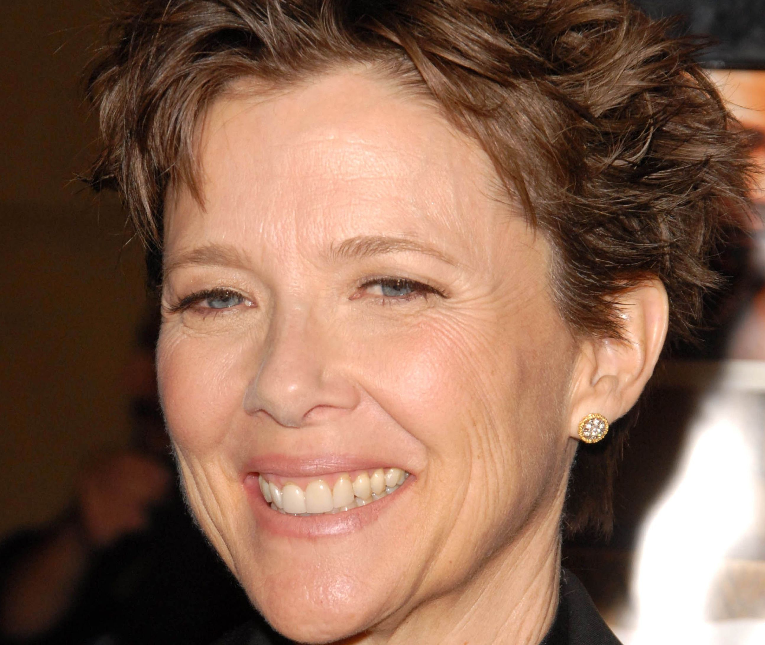 annette bening wallpaper - photo #13