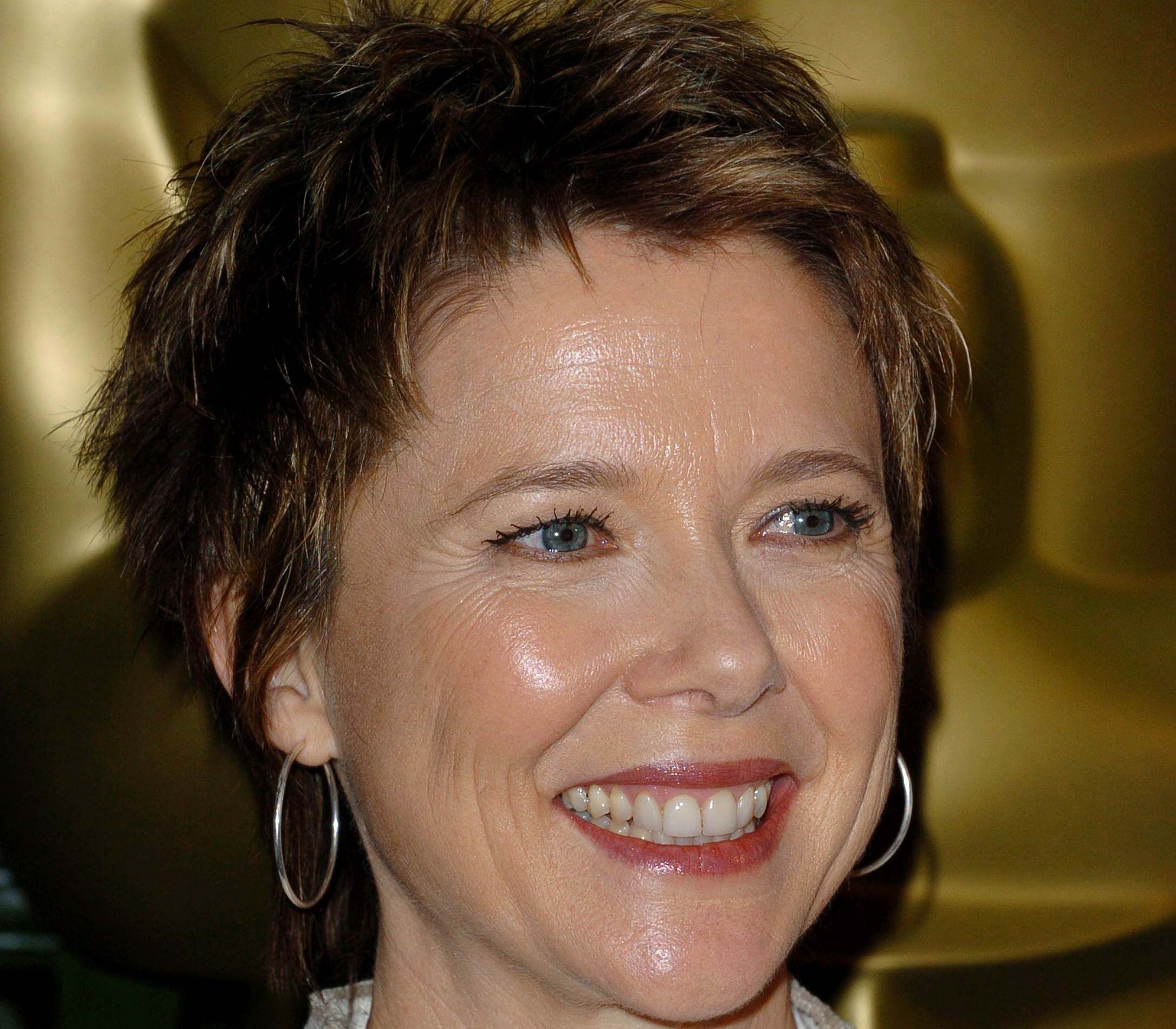annette bening wallpaper - photo #19
