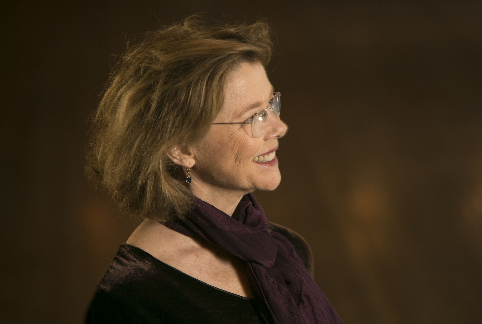 annette bening wallpaper - photo #14