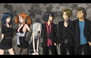 Anohana Wallpaper For Laptop
