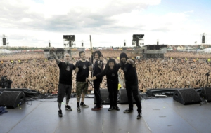 Anthrax High Quality Wallpapers