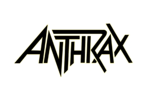 Anthrax Widescreen
