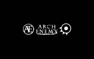 Arch Enemy Wallpapers And Backgrounds