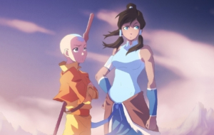 Avatar The Last Airbender Game