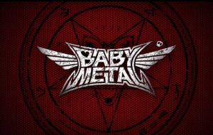 Babymetal Wallpapers And Backgrounds