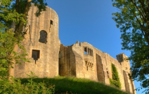 Barnard Castle Photos