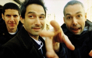 Beastie Boys High Definition Wallpapers