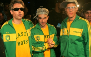 Beastie Boys High Quality Wallpapers