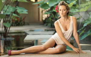 Beatrice Rosen High Quality Wallpapers