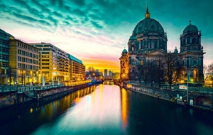 Berlin Full HD