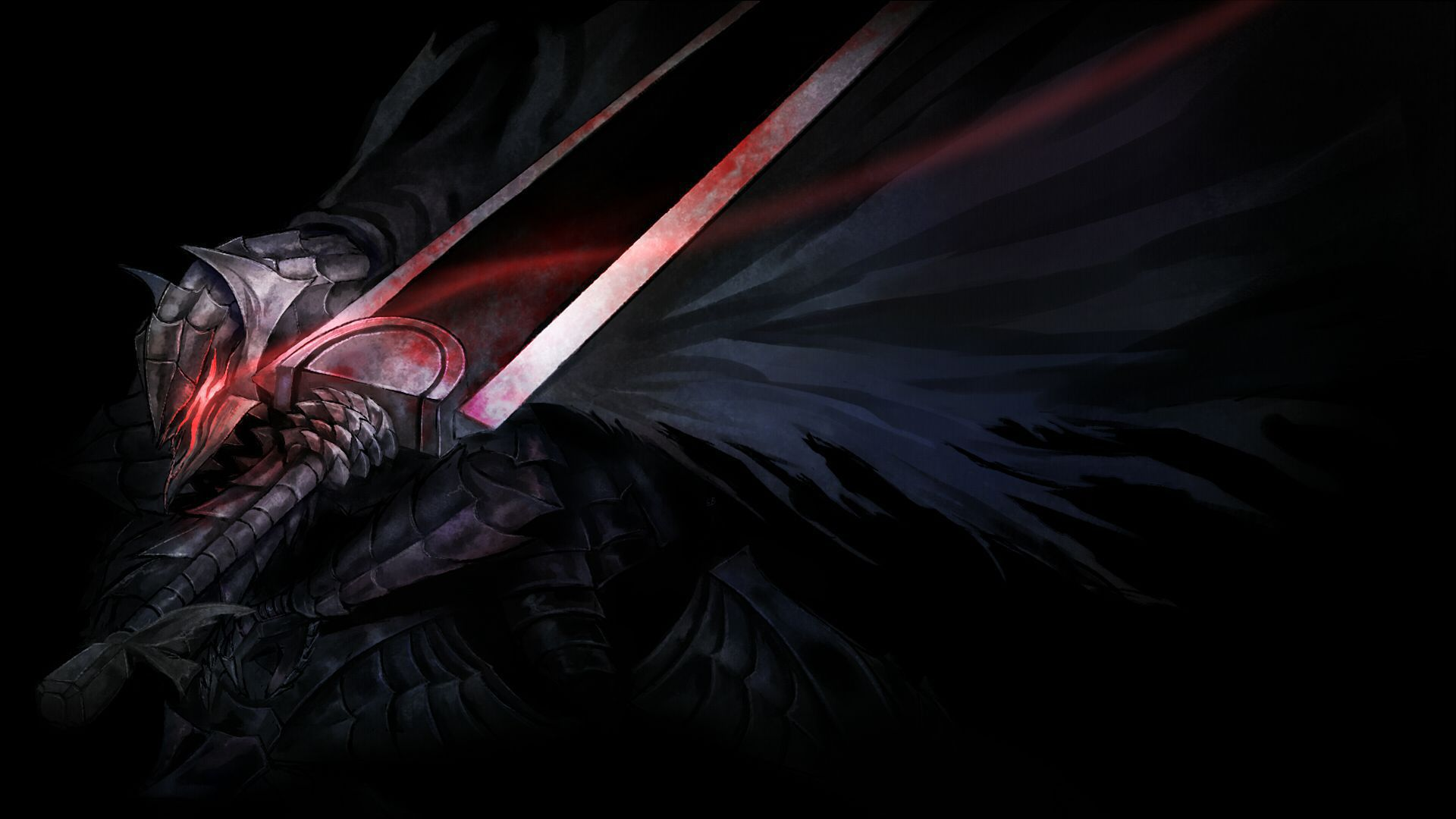 berserk wallpapers free download - photo #23