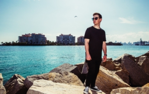 Best Images Of Hardwell