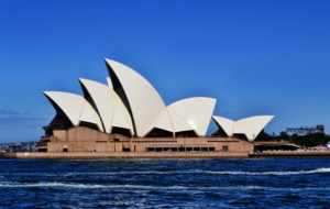 Best Images Of Sydney Opera House