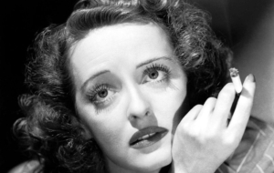 Bette Davis Desktop