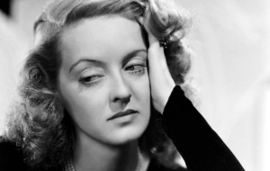 Bette Davis High Quality Wallpapers