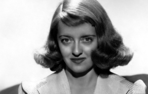 Bette Davis Wallpapers HD