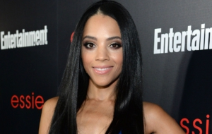 Bianca Lawson Computer Wallpaper