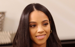 Bianca Lawson Wallpapers