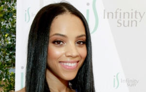 Bianca Lawson Wallpapers HD