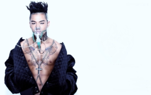BigBang Wallpapers HD
