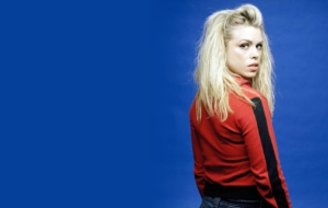 Billie Piper Computer Wallpaper