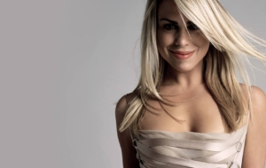 Billie Piper HD Desktop