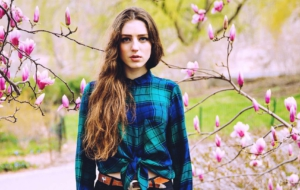 Birdy High Definition Wallpapers