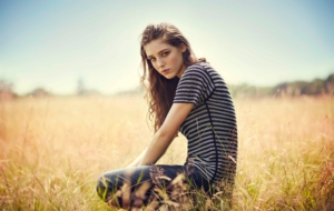 Birdy High Quality Wallpapers