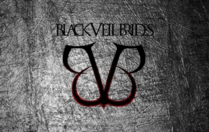 Black Veil Brides HD Wallpaper