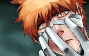 Bleach Images