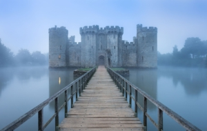 Bodiam Castle Download