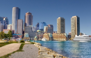 Boston High Definition Wallpapers