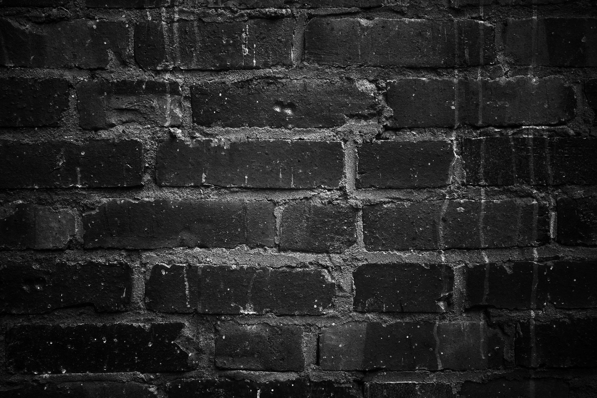 Brick Wallpapers Backgrounds