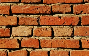 Brick Wallpapers HQ