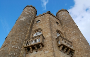 Broadway Tower, Worcestershire Photos