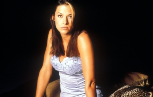 Brooke Langton High Definition Wallpapers