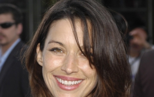 Brooke Langton Images