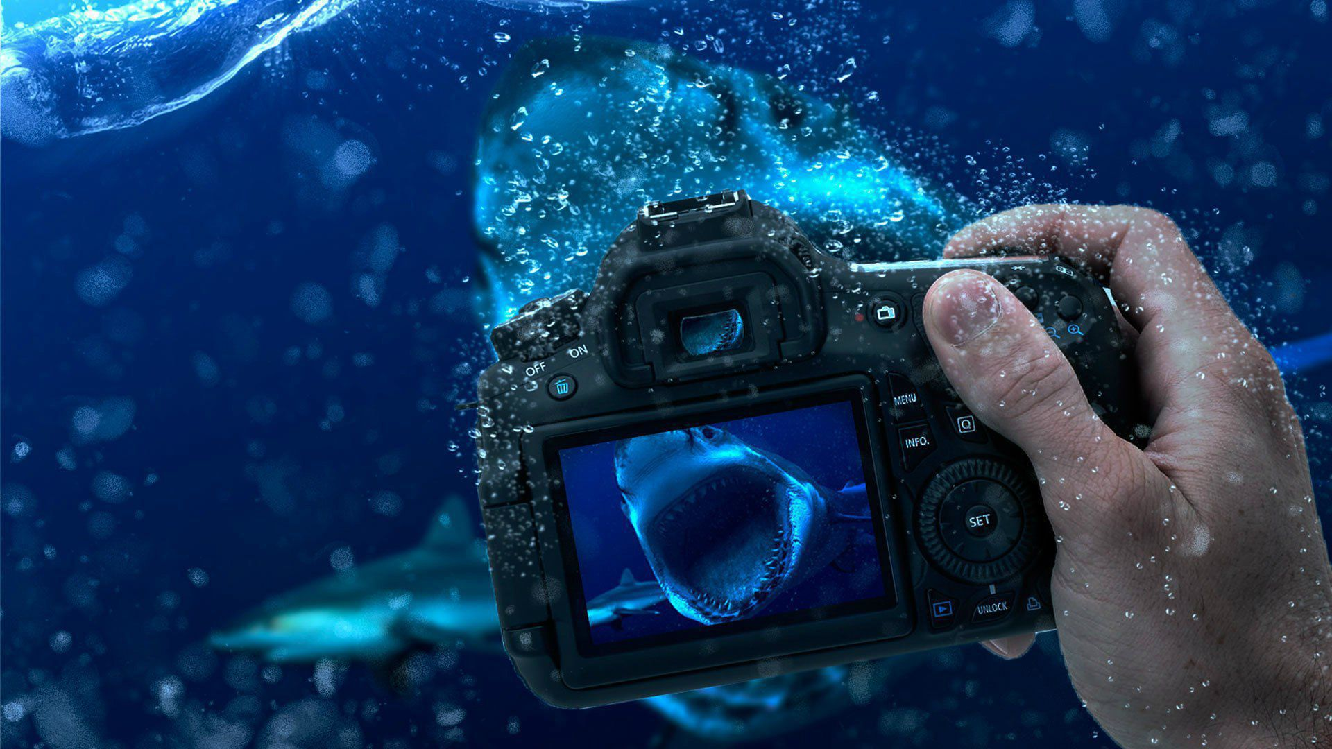 Camera Wallpapers Backgrounds