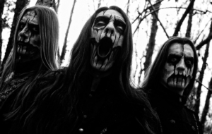 Carach Angren Wallpapers HD