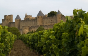 Carcassonne High Definition Wallpapers