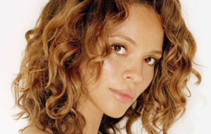 Carmen Ejogo High Definition Wallpapers