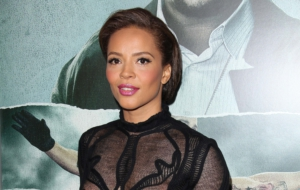 Carmen Ejogo Wallpapers HD